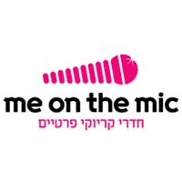 לקוח meonthemic